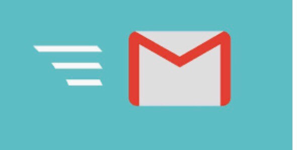 How Important Is Email Etiquette?