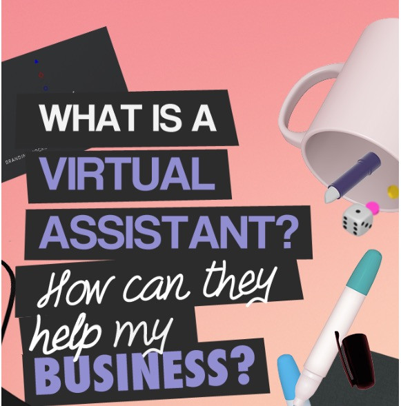 What Is A Virtual Assistant? How Can A Virtual Assistant Help Your Business In 2016?