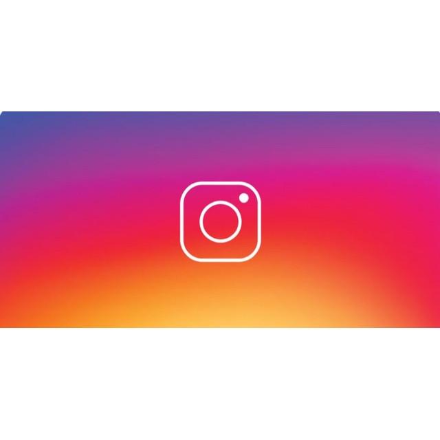 Instagrams New Ideas!