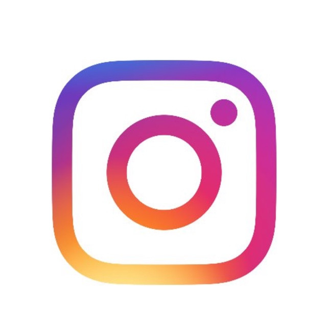 Step By Step Guide To Placing Instagram Ads For Your Small Business!