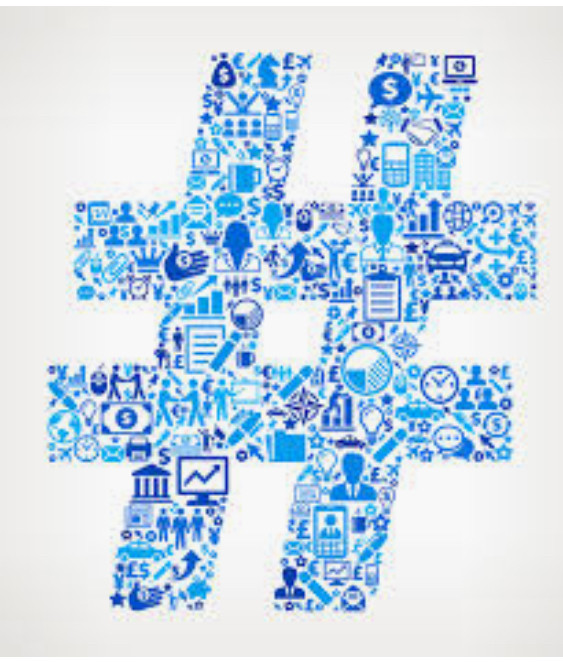 Social Strategy Hashtag Tracking Tools!
