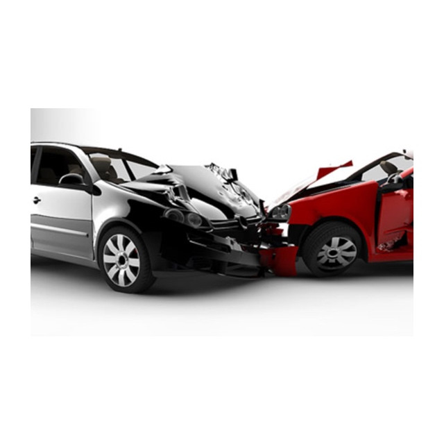 Will There Be an Independent Medical Examination in My Car Accident Claim?