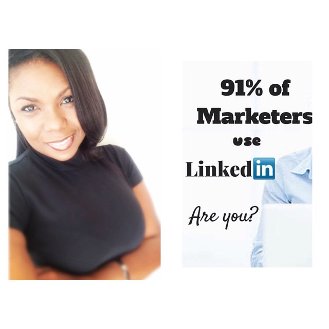 5 Powerful LinkedIn Marketing Tools for Small Businesses