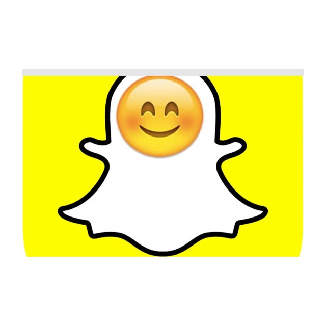 What Does ALL These SnapChat Symbols MEAN! UGH?! LOL!!