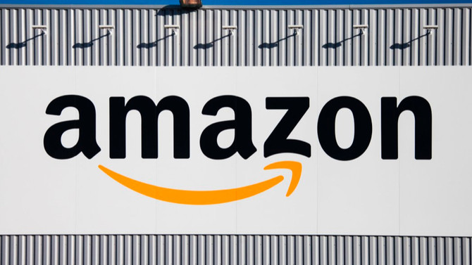 Amazon Offering Gift Cards to Data Breach Victims