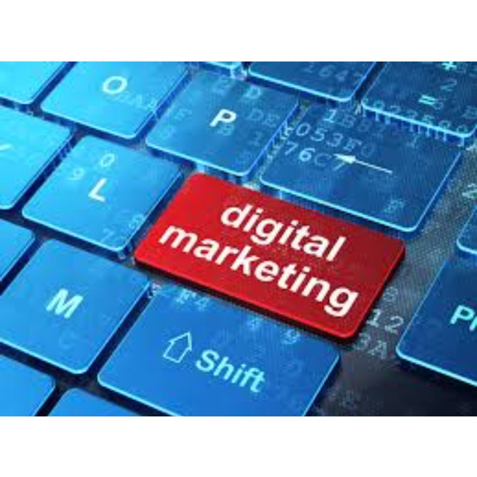 7 Ways Non Profit As Well As Profit Corporations Can Grow Using Digital Marketing