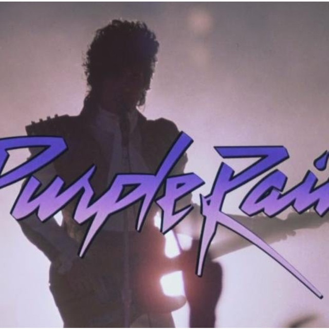 Prince Was A Revolution
