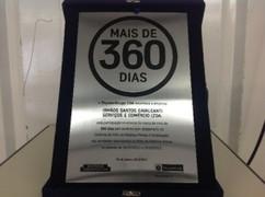 Foto 02_Premios.jpg