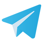 ICON-TELEGRAM-COLOR.png