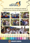 aulas_projetoabrace_fotos.png