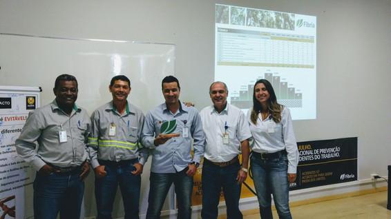 Foto 06_Prêmio.jpeg