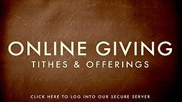 Canaan Baptist Church New Castle Delaware Online Giving