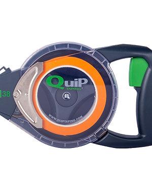 QuiP Tape Dispenser 38mm