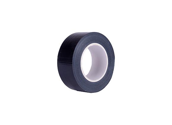 Duct-tape Standaard Zwart