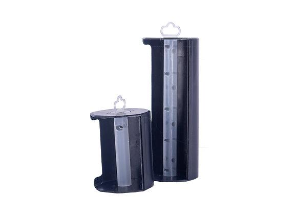 Easycover Dispenser XL