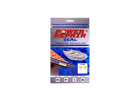 Power Repair Seal
