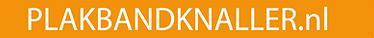 Plakbandknaller.nl logo.png
