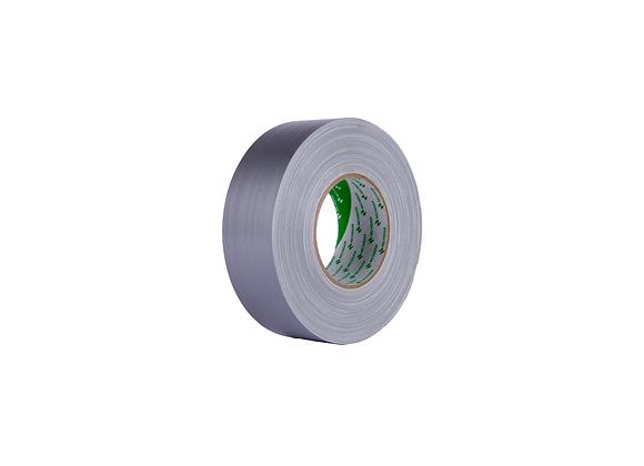 Nichiban Duct-tape Grijs