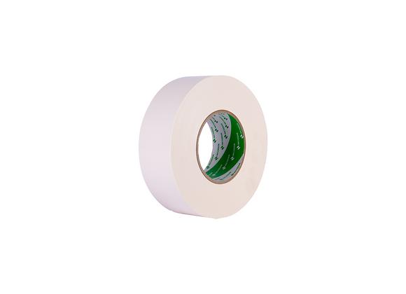 Nichiban Duct-tape Wit