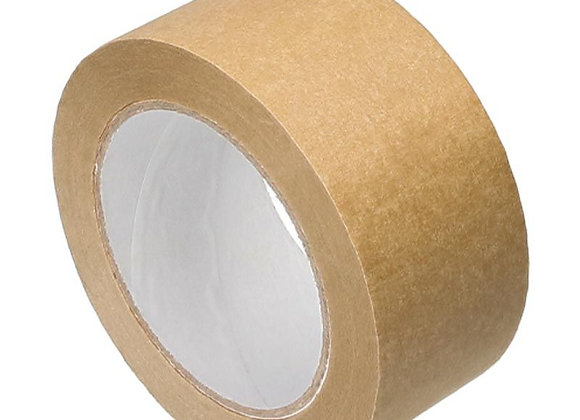 Verpakkingstape Papier