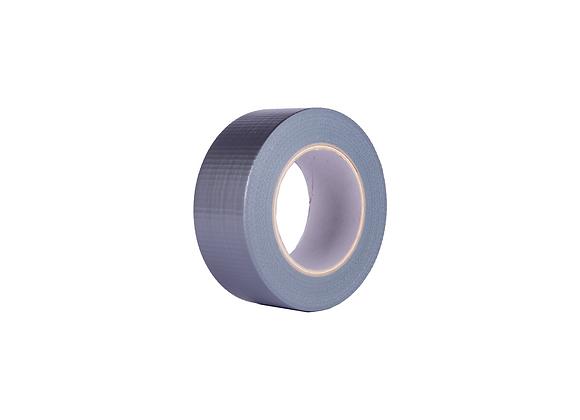 Duct-tape Standaard Grijs