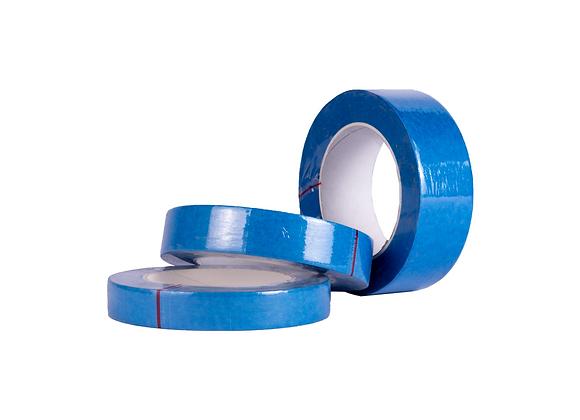 UV-Bestendig Papieren Maskingtape