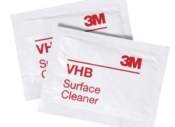 3M VHB Cleaner Doekjes