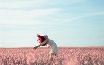 action-carefree-cropland-1146242.jpg