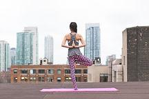 back-view-balancing-casual-373946.jpg