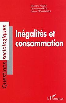 Stephane Fleury-livre.jpg