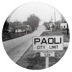 PAOLI CITY USA