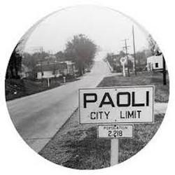 PAOLI CITY USA