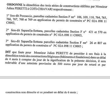 extrait-jugement-Peretti-demolition.jpg