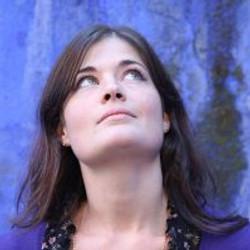 jeanne de petriconi