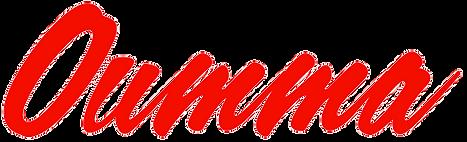 logo_oumma.png