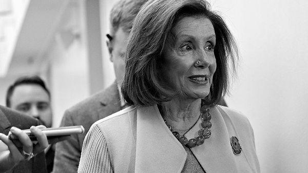 democrates.jpeg