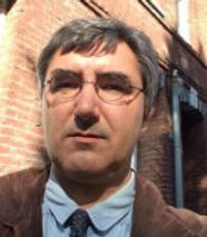 Antoine Galloni d'istria.jpg
