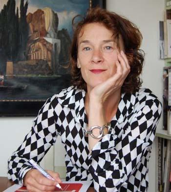 Marianne-Maury-Kaufmann