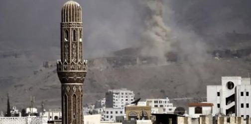 yemen.webp