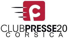logo club-presse-corse