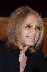 260px-Gloria_Steinem_2008.jpg
