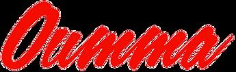 logo_oumma_2.webp