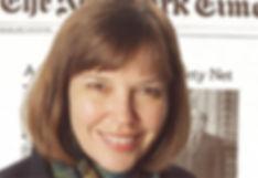 Judith Miller.jpg