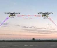 liaison_quantique_drones.jpg