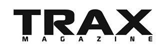 logotrax.jpg