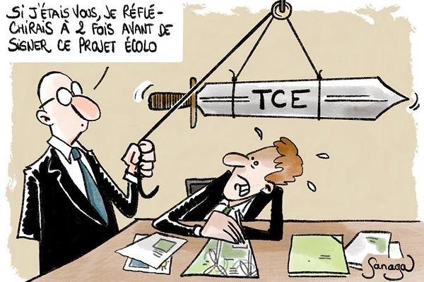 TCE.jpg