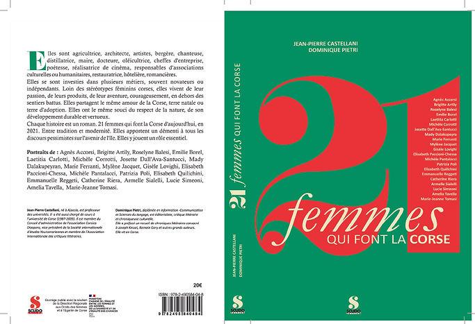COUV FEMMES.jpg