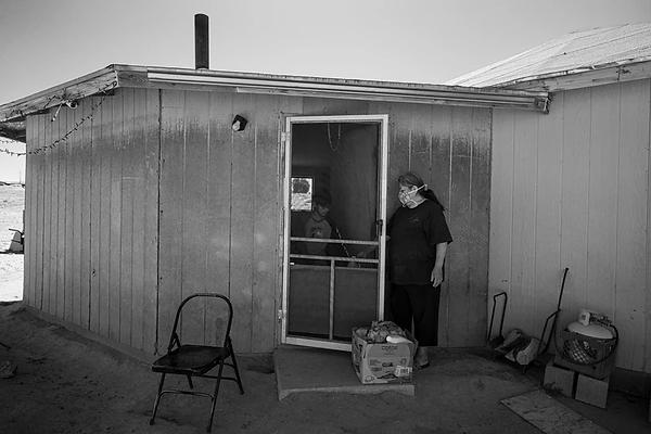 navajo_nation-12.webp