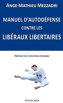 CouvLibéraux_1ERE.jpg