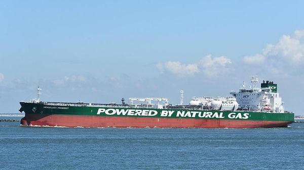 petrolier-vert.jpg
